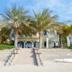 5 Bedroom Jumeirah Palm Villa to Rent